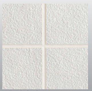 Cotton White 1130 Decorative Tile