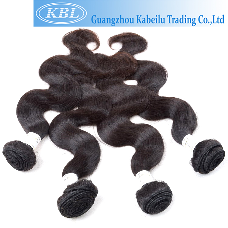 wholesale brazilian curly hair extension,hair 12 18 24 inch,box hair extension