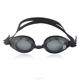 2015 fashion new funny dex silicone swimming goggles