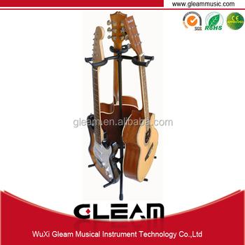easy carrying guitar stand wholesale price multi guitar stand for sale buy multi guitar stand. Black Bedroom Furniture Sets. Home Design Ideas