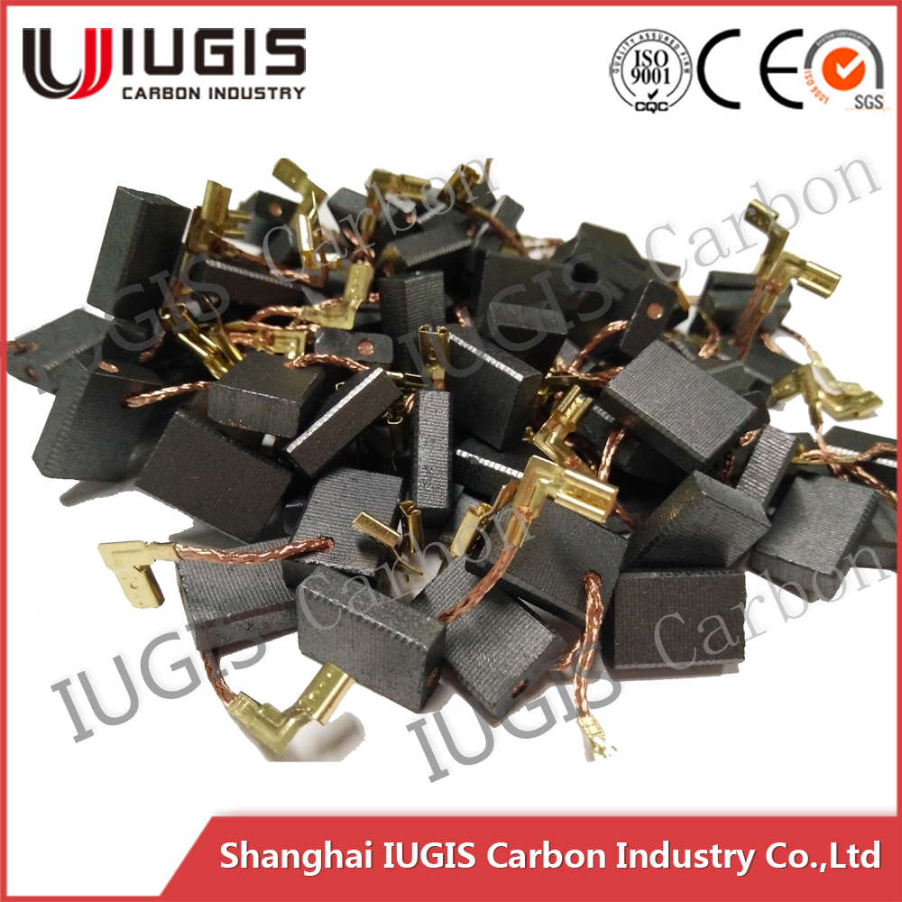 China Dewalt Cut Off Manufacturers And Auto Circuit Suppliers On