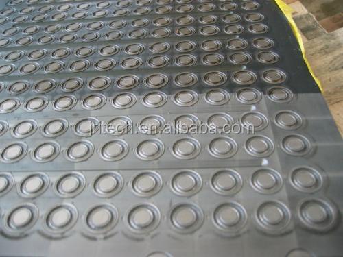 Dongguan Professional Rubber O Ring Mold Factory Buy O