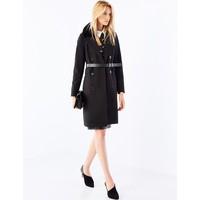 faux fur coat women winter,faux fur coat