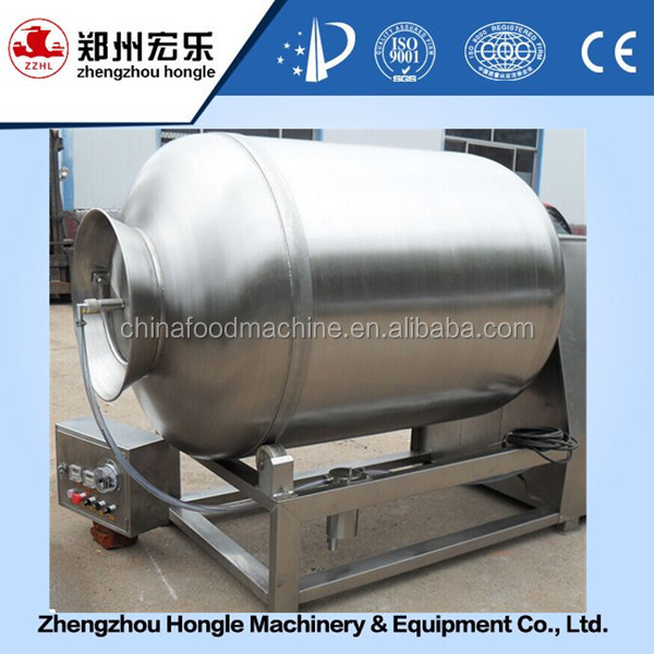 High Quality Meat Ball Rolling Machine