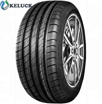 Best Tire Prices >> Best City Tyres Pcr Grenlander Avtomobilni Gumi 235 35r19 235 45r19 L Zeal 56 Best Tire Prices Buy City Tyres Avtomobilni Gumi Best Tire Prices