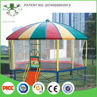 Cheap Tr&oline Tent Australia find Tr&oline Tent Australia deals on line at Alibaba.com  sc 1 st  Alibaba & Cheap Trampoline Tent Australia find Trampoline Tent Australia ...