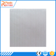 2mm 2400 x 1200mm pp Correx Sheet for Floor Protection