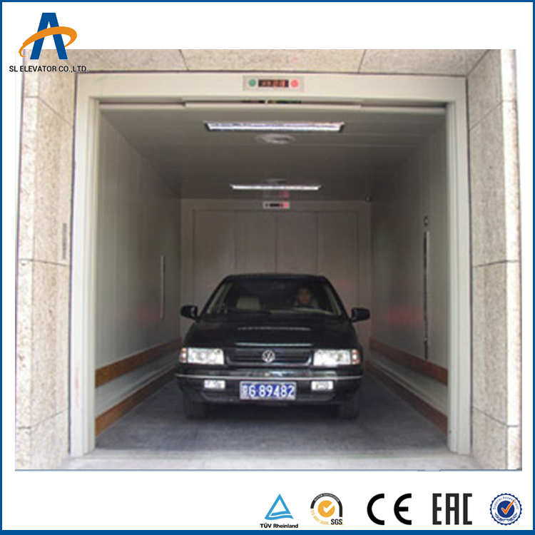 Car Elevator Cost Car Elevator Cost Suppliers and Manufacturers