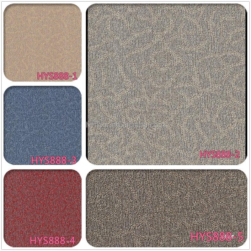 Magnificent 12 X 24 Floor Tile Big 12X12 Floor Tile Solid 12X24 Slate Tile Flooring 24 X 48 Ceiling Tiles Old 3 X 6 Marble Subway Tile Soft4 X 8 Ceramic Tile 9x9 Vinyl Floor Tiles, 9x9 Vinyl Floor Tiles Suppliers And ..