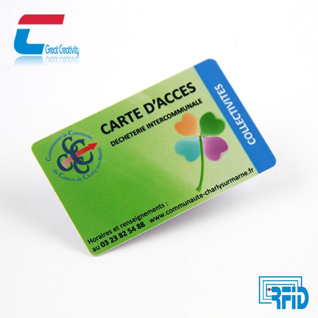 Carte De Credit Prepayee Ou Acheter.Acheter Des Lots D Ensemble French Moins Chers Galerie D Image