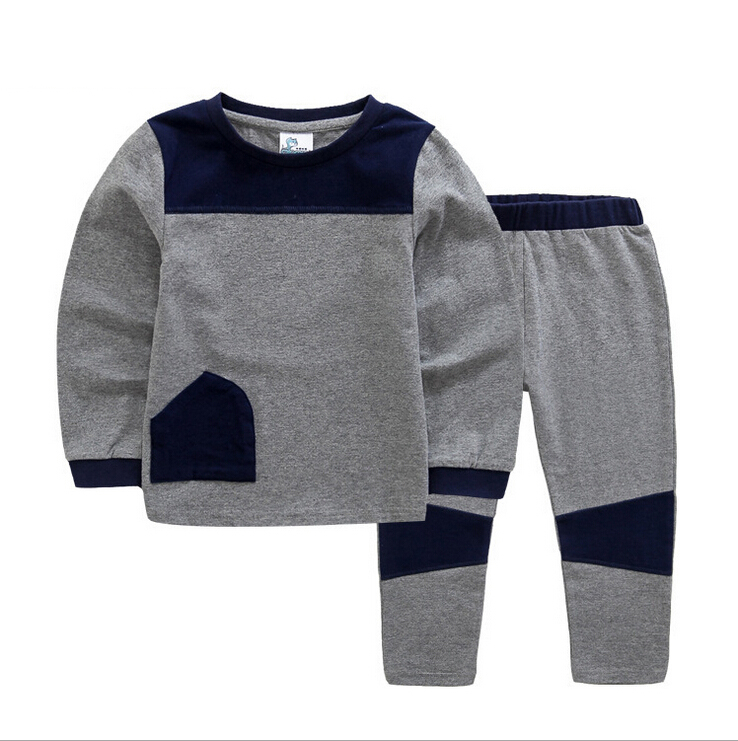 d0e9ac155efc Cheap Kids Pyjamas