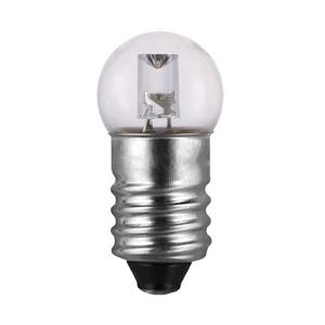 Miniature Indicator Bulb Whole
