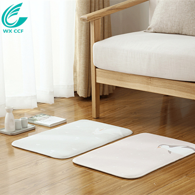 Decorative Chair Mats, Decorative Chair Mats Suppliers And Manufacturers At  Alibaba.com