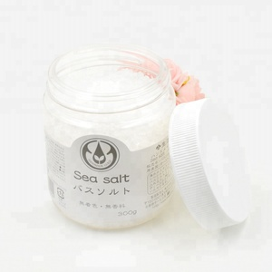 Handmade Natural Salts Spa Adult Bath Salt For Water Spa