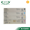 /product-detail/original-powder-t-fc30c-2050c-2550c-2051c-2551c-for-toshiba-toner-cartridge-60676160519.html