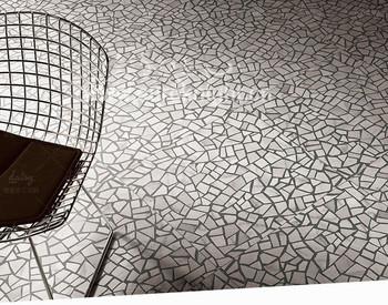 Cotto floor tile carpet vidalondon for Marazzi cotto antico