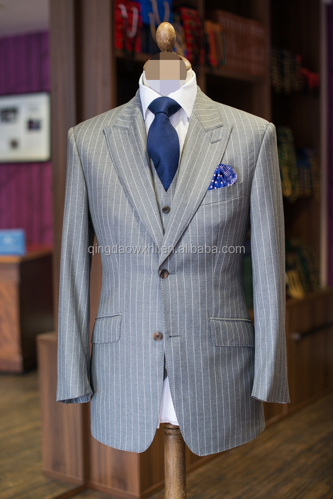 Men Suits Tuxedos Wedding Suits for Men Dress Latest Coat Pant Designs