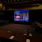 Wholesale price HD full color 2 by 3 meters led screen P3.91 P4.81 P5.95 stage outdoor rental led screen/led display