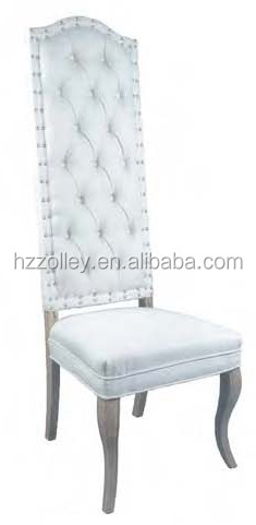 Superb French Vintage Living Room Furniture High Back Chairs White Throne Chair Buy White Throne Chair Removable High Back Stadium Chair High Back Chairs Home Remodeling Inspirations Genioncuboardxyz