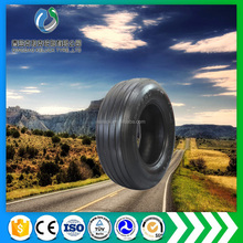 Hot sale! China bias Agricultural tractor tyre 11.25-24 11.25-28 16.5L-16.1 manufactory agr tire