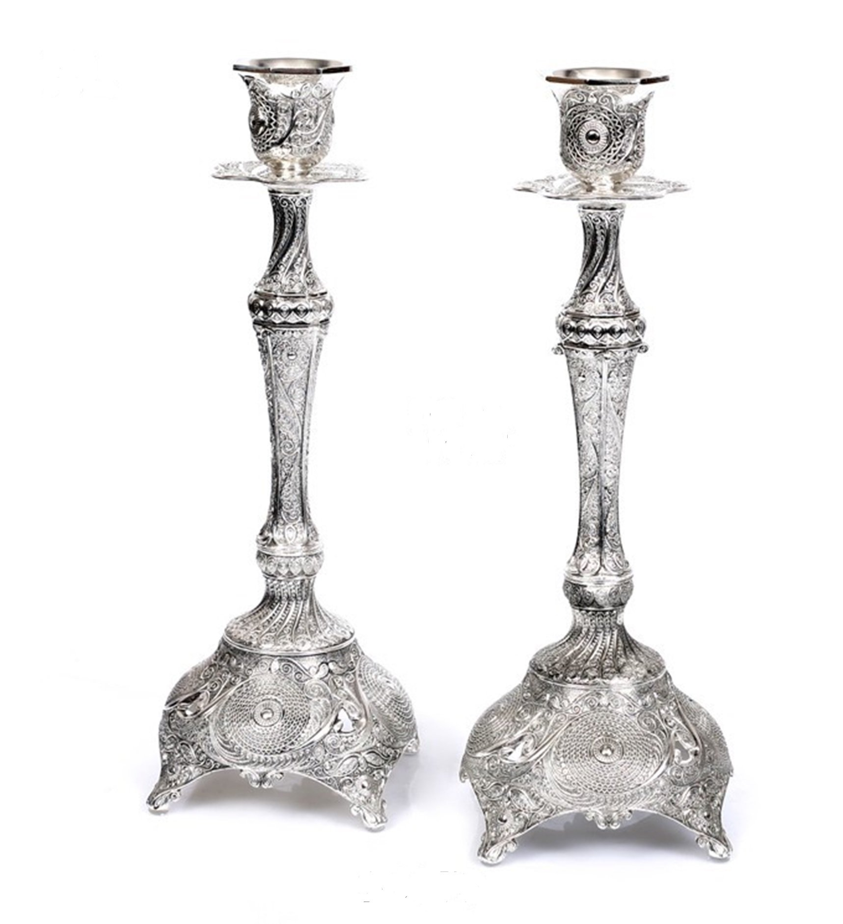 Cheap Modern Silver Candlesticks Find Modern Silver Candlesticks Deals On Line At Alibaba Com