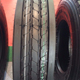 heavy truck tyre weights 11r24.5 cheap price TBR