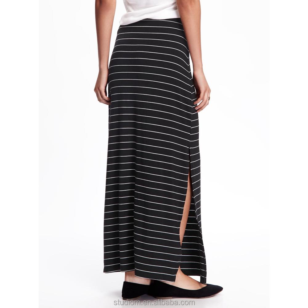 Стили восточной юбки