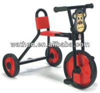 baby toy new kids tricycle/bicycle