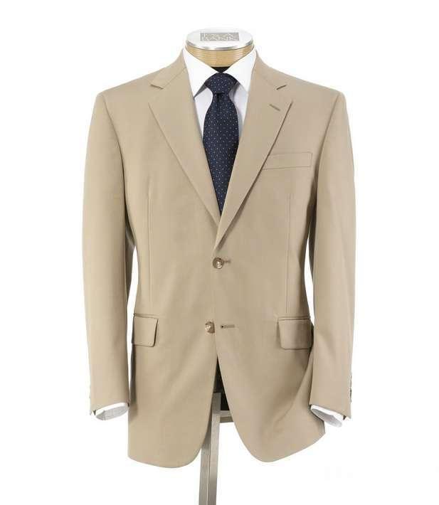Cheap Shilpa Shetty Designer Suits, find Shilpa Shetty Designer ...