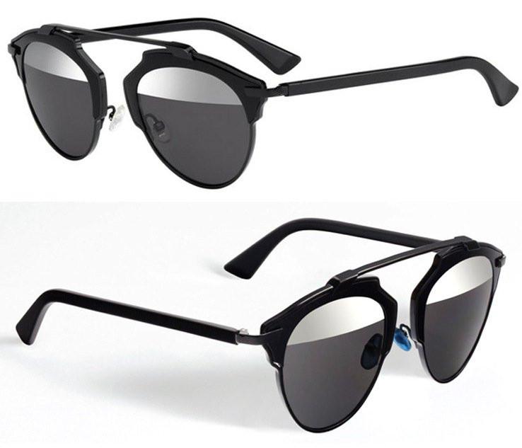 5cb7ad2321 Ray Ban Sunglasses Polarized Discounted Wheel Warehouse « Heritage Malta