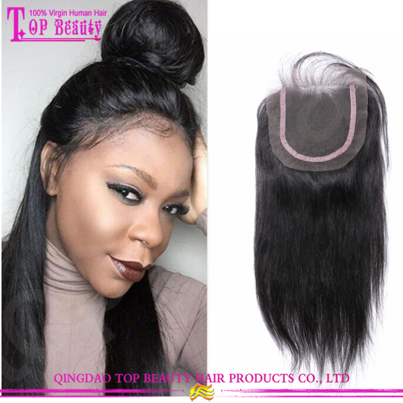 Aliexpress Hair Top Beauty Products 10a 4x4 Brazilian Lace Front