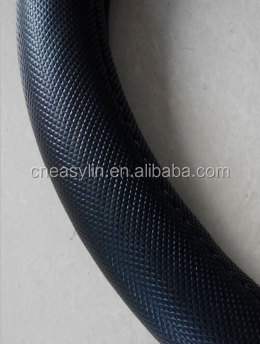 PVC steering wheel cover, High Quality wheel cover for car,Promotion wheel cover item
