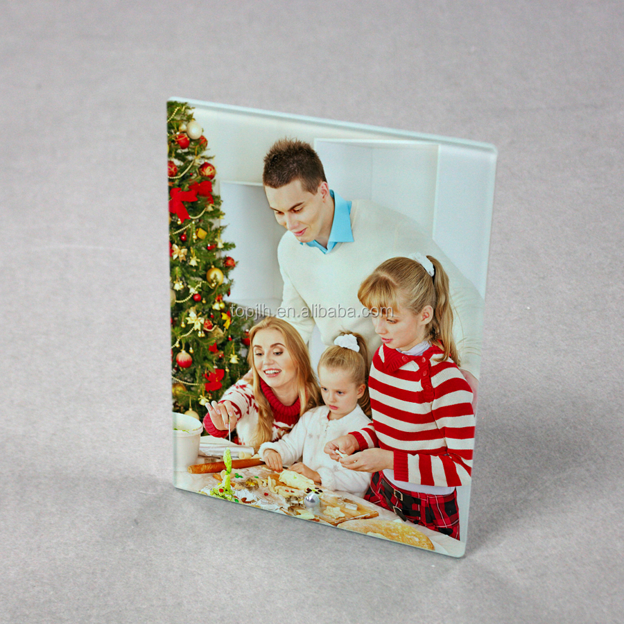 Heat Press Blank Photo Frame Wholesale Frame Suppliers Alibaba