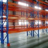 Industrial Warehouse Racking Storage Shelving Units System
