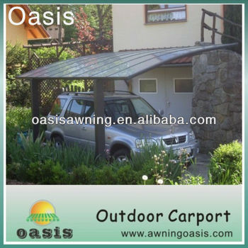open carport styles buy open carport used carports for showcase carport constructions