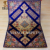Yuxiang Turkish Carpets Prices 3x5ft Antique Persian Hand