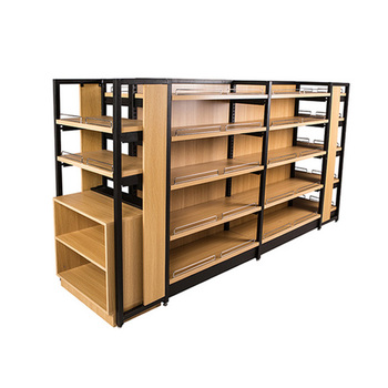 india shelves online buy prices in bangalore front best wall at shelf wooden