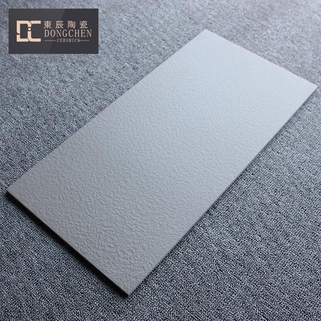 Buy Cheap China Gray Ceramic Border Tiles Products Find China Gray