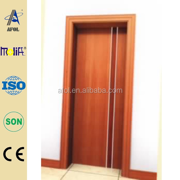 Italian Interior Doors, Italian Interior Doors Suppliers And Manufacturers  At Alibaba.com