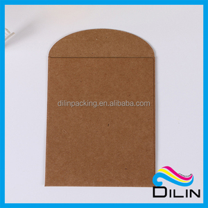 Small Envelopes For Seeds Supplieranufacturers At Alibaba