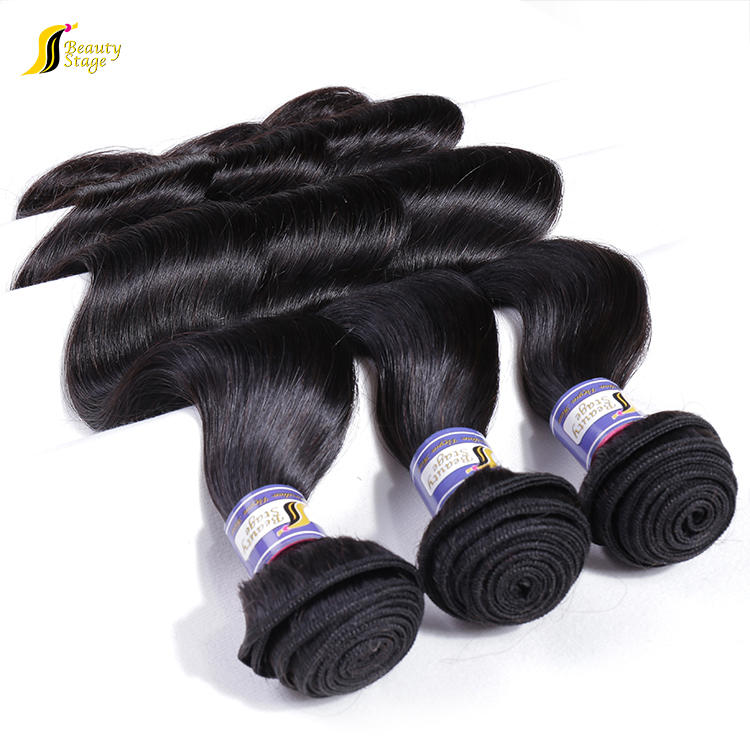 Hot sell real brazilian curly hair weave,wholesale afro kinky human virgin hair weave,prices for brazilian hair in mozambique