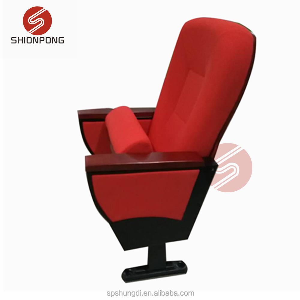 sedie sala conferenze prezzi: la sala riunioni vuota con la ... - Sedie Per Conferenze Usate