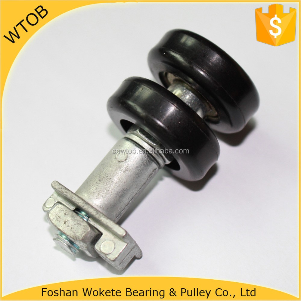 Door Pulley Gym, Door Pulley Gym Suppliers and Manufacturers at ...