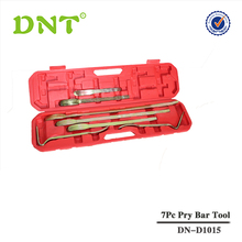 7Pc Tire Pry Bars