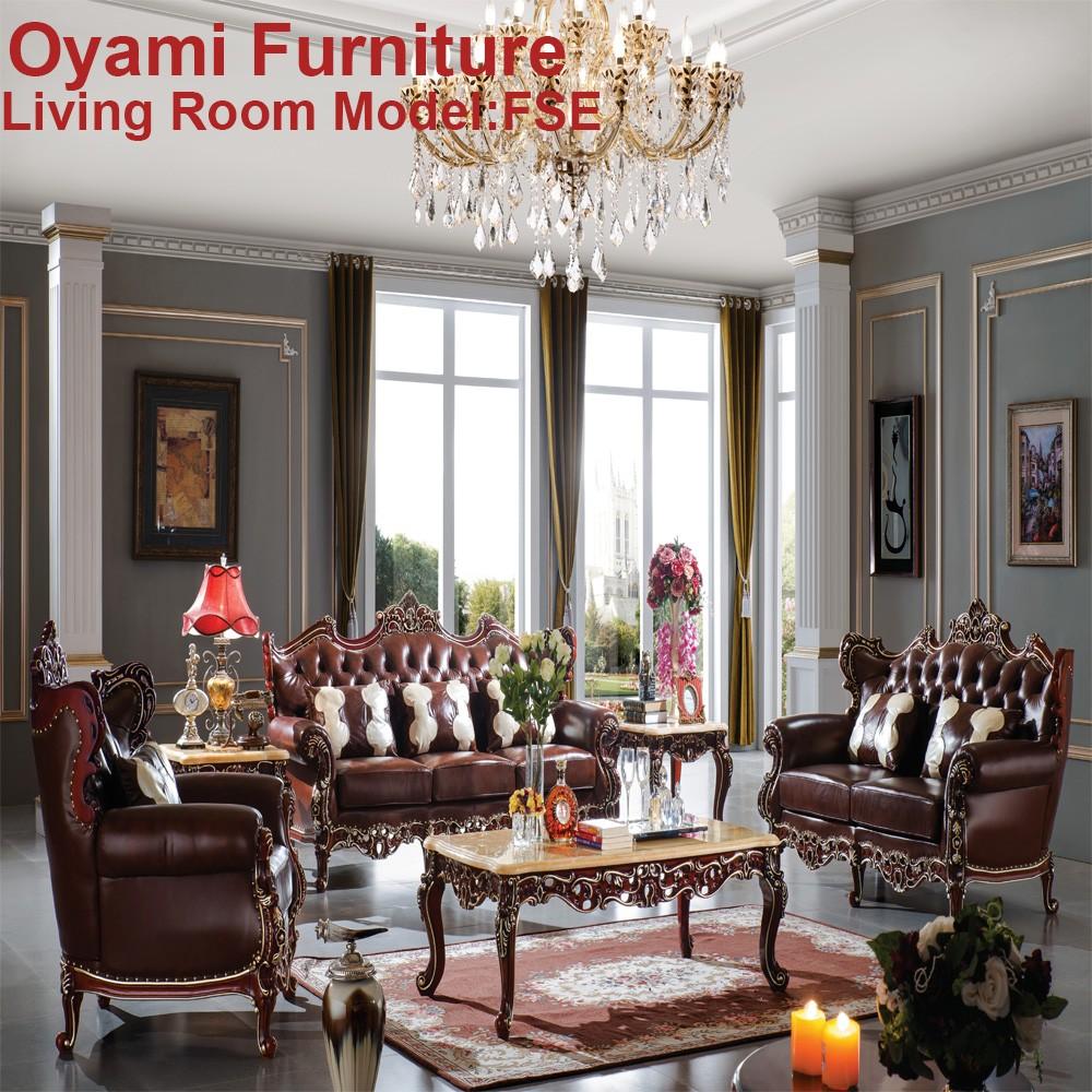 Custom Made Wonderfultop Arabic Style Sofa Fabric