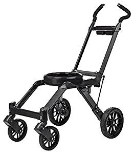 Get Quotations Orbit Baby Limited Edition Porter Collection Box 1 Car Seat Stroller Heather Gray By