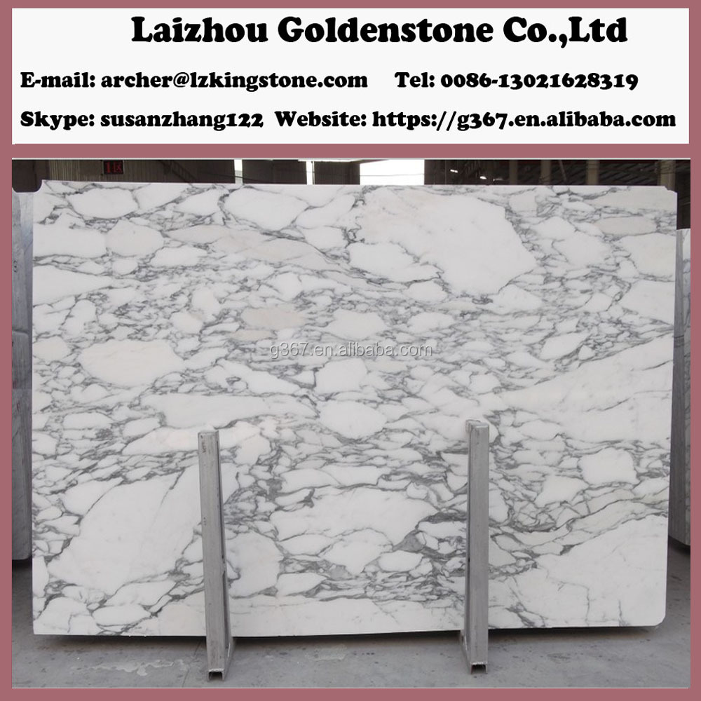 Factory direct arabescato marble, marble antique stone buyers