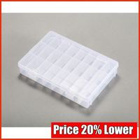 Plastic Cosmetic Packaging Tube, Tailor Made Plastic Insert Carton Manufacturer Manufacturer
