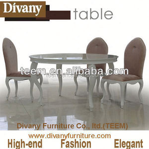 innovation home furniture direct tables and chairs for events folding wine table luxury dining room sets