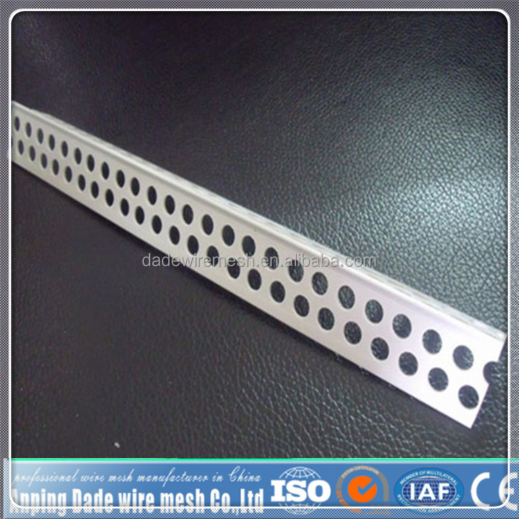 alibaba galvanized steel stud and track home corner guard